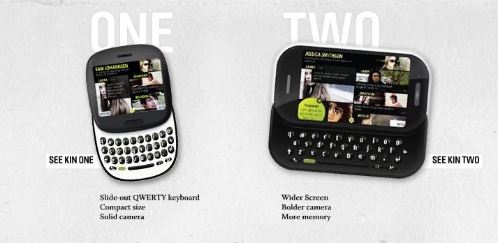 microsoft-kin-phones