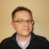 Hubert Taler
