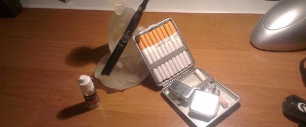 epapieros volish i papierosy