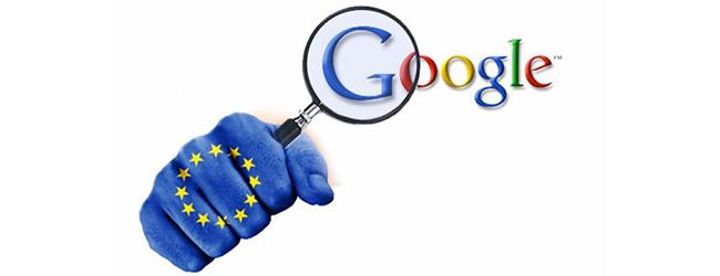 google-ue-unia-europejska