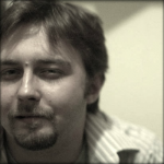 Piotr Grabiec