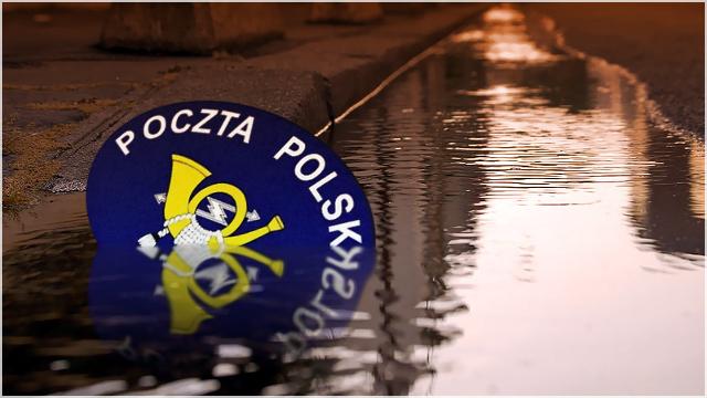 035-PocztaPolska.jpg