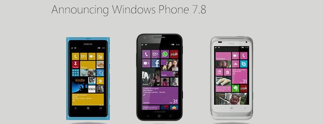 Windows-Phone-7_8