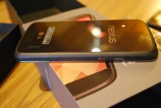 Nexus 4_s34