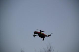 AR Drone 20 (20)