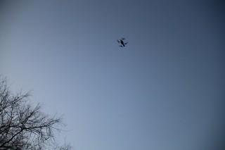 AR Drone 20 (21)