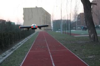 AR Drone 20 (22)
