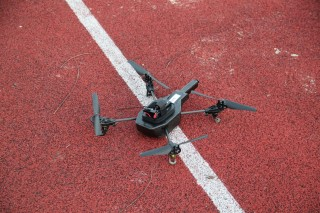 AR Drone 20 (23)