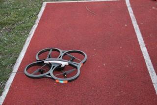 AR Drone 20 (24)
