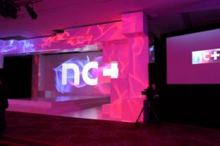 konferencja nc 1