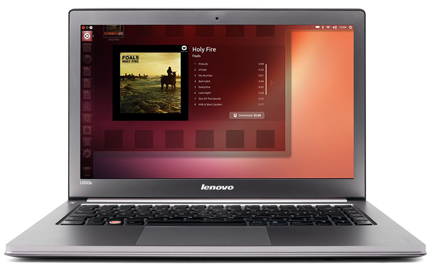 laptop-ubuntu-13-04