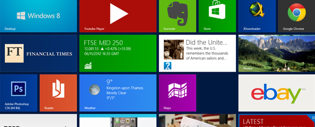 windows-8-modern-ui-interefejs-użytkownika-aplikacje-metro-ui-microsoft