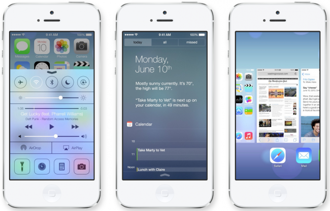 ios7-control-center-notification-multitasking