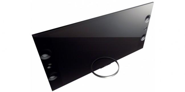SONY X9 2