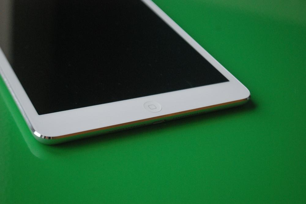iPad_mini_r13