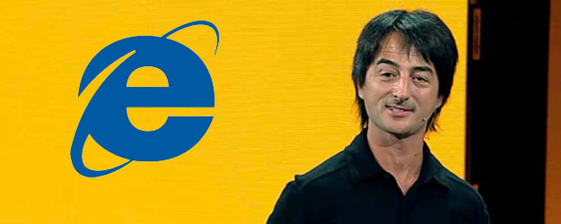 joe-belfiore-internet-explorer