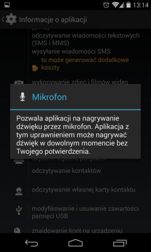 messenger (4)