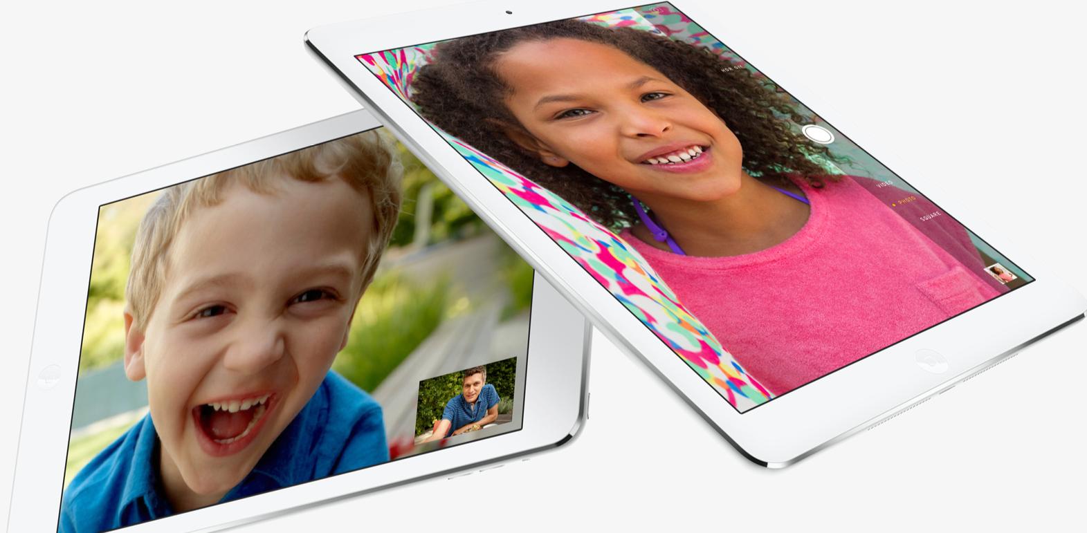 iPhone za tydzień, iPad za miesiąc, a kiedy Mac Mini? Sprawdzamy jakiego sprzętu Apple nie kupować