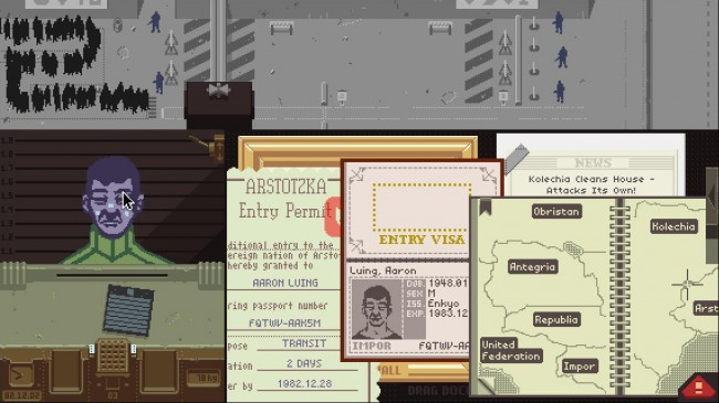 papers please 8