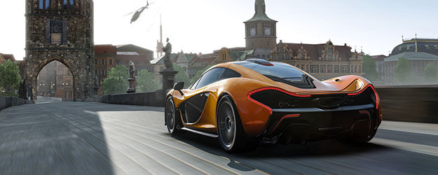 forza-motorsport-5-xbox-one