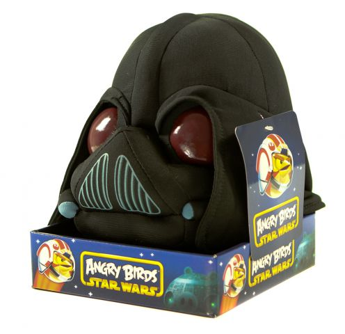 pluszak-angry-birds-star-wars-darth-vader-20-cm