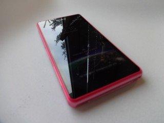 Sony Xperia Z1 Compact (17)