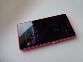 Sony Xperia Z1 Compact (19)