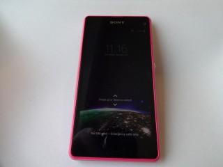 Sony Xperia Z1 Compact (20)