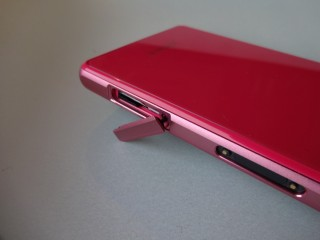 Sony Xperia Z1 Compact (7)
