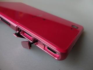 Sony Xperia Z1 Compact (8)