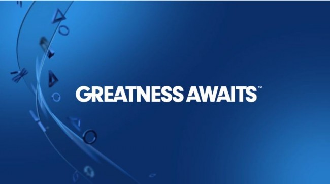 greatness awaits ps4 2