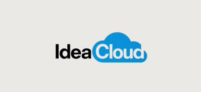 Idea Bank - ikona