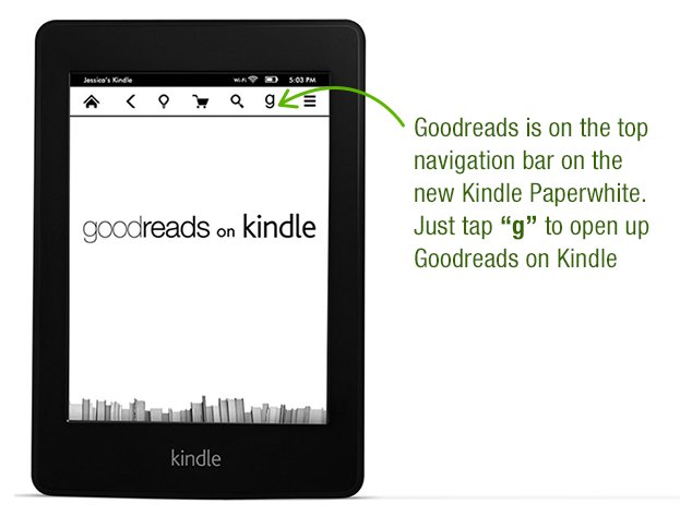 goodreads kindle (1)