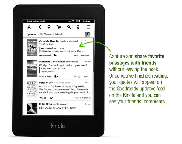 goodreads kindle (2)