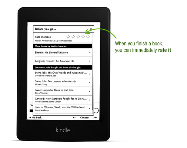 goodreads kindle (4)