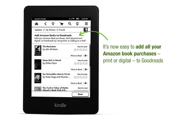 goodreads kindle (6)