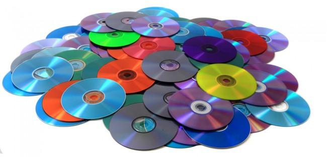 plyta cd dvd bluray archival disc