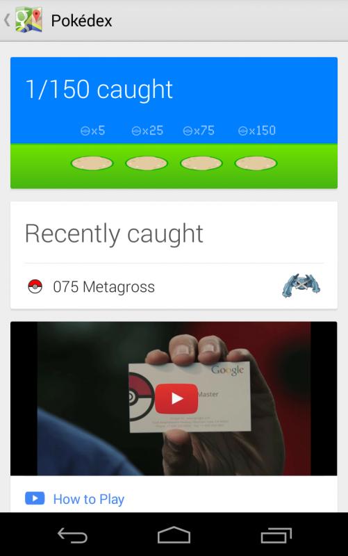 pokemony-mapy-google (3)