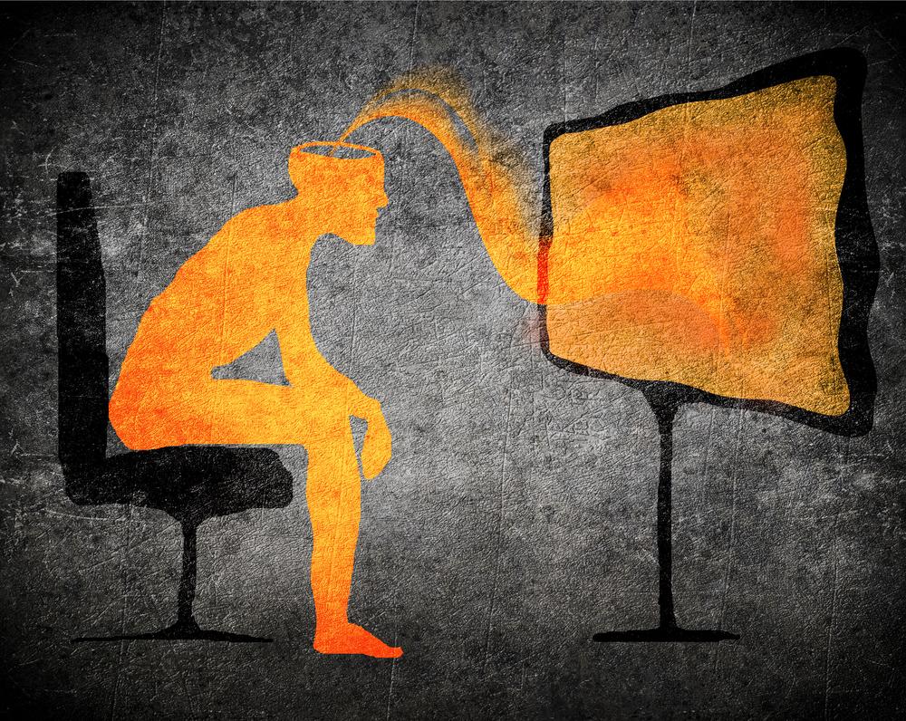 Każdy będzie mógł mieć telewizję i to bez zgody KRRiT