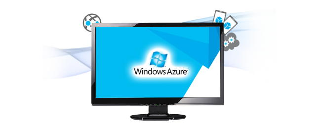 window_azure_banner