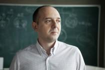 Maciej Kuźniar President Oktawave