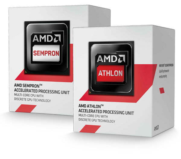 Athlon-Sempron-Boxes