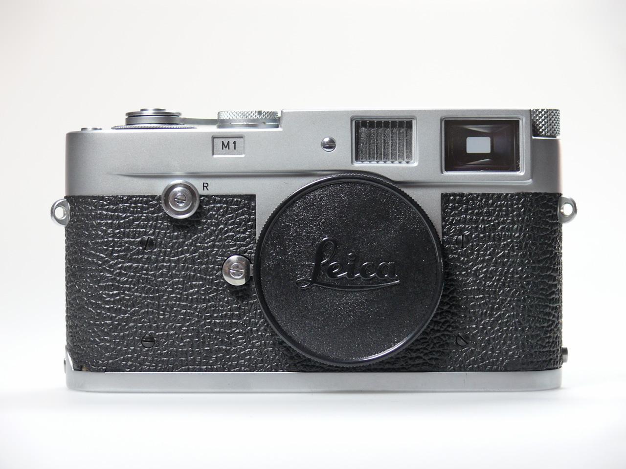 Leica M1 (1959)