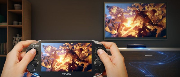 playstation-now-remote-play