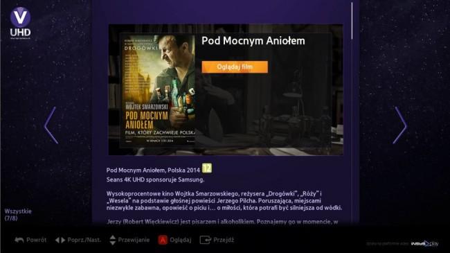 Strefa VOD UHD_screen_3
