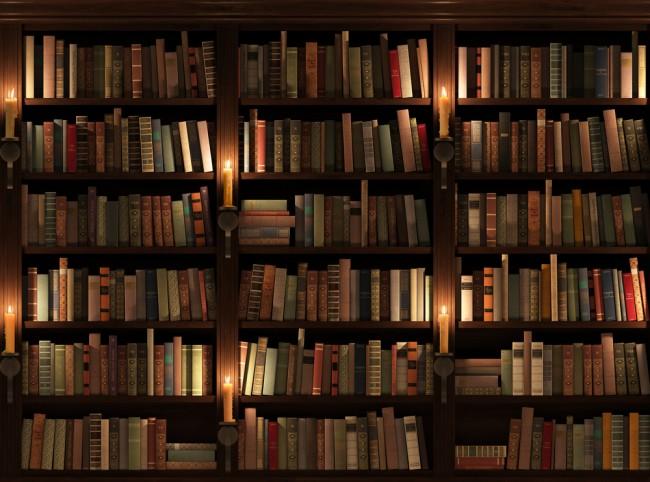 ksiazka ksiazki ebook