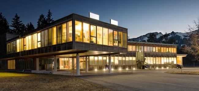 nowoczesny dom 2