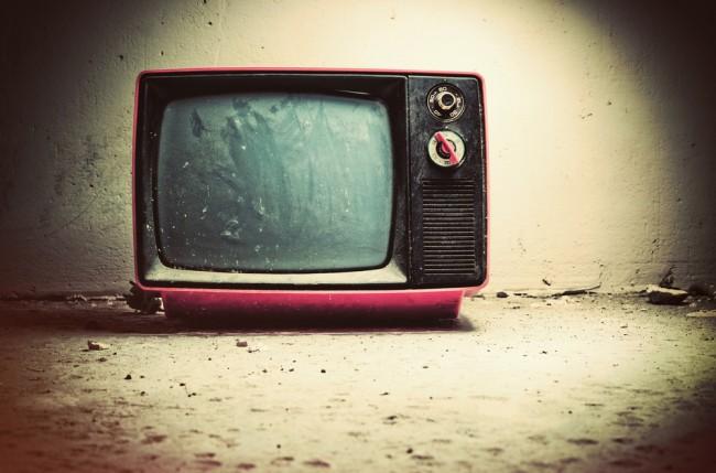 telewizor telewizja tv