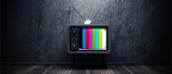telewizor tv telewizja