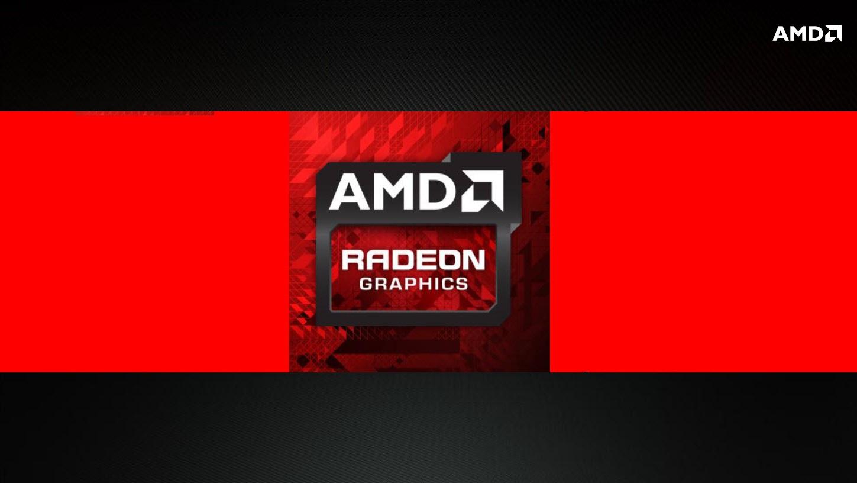 AMD odświeża Radeona R9 280 i czyni go bardziej multimedialnym. Oto Radeon R9 285!